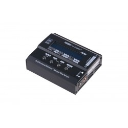 OmniCharger™ Microprocessor Charger w/ Power Supply