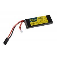 [ELR-06-008307] LiPo 7,4V 1800mAh 20/40C battery