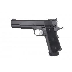 G1911B pistol replica