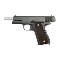 [WET-02-000528] C1911A1 pistol replica