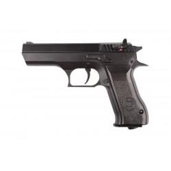 941 Gas Pistol Replica