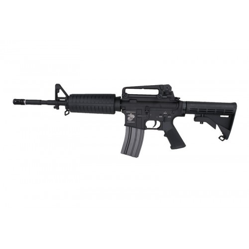 [SPE-01-004032] Specna Arms SA-B01 carbine replica