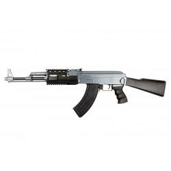 [CYM-01-000896] CM028A Tactical assault rifle replica