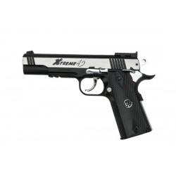 Xtreme 45 pistol replica