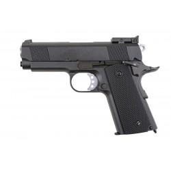 G193 pistoleto kopija