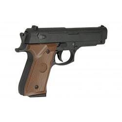 G22 pistol replica
