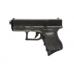 P360 Pistol Replica