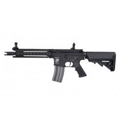 Specna Arms SA-A01 carbine replica