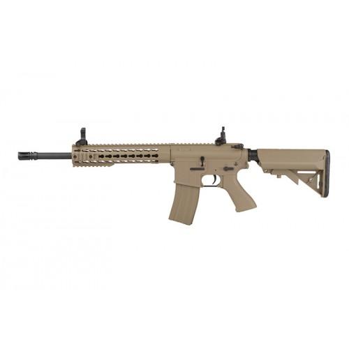 [SRT-01-011225] SRT-17 Assault Rifle Replica